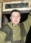 Aleksandr, 47  , Tonshayevo