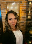 Olya, 36  , Dnipr