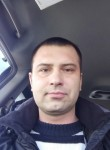 denis, 37  , Alatyr
