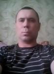 nikolay, 48  , Volchikha