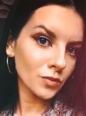 Zoya, 27, Russia, Saint Petersburg