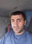 Arsen, 40, Sochi