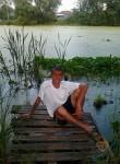 Gennadiy, 43  , Podolsk