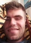 Vlad, 25  , Novomoskovsk