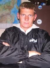 Mikhail, 40, Abkhazia, Stantsiya Novyy Afon