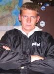 Mikhail, 40  , Stantsiya Novyy Afon