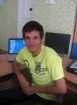 Denis, 30, Luhansk