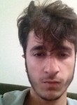 umuduruk, 18, Esenyurt