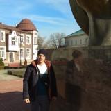 Maksim, 35  , Wielun