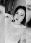Nina, 20, Cheboksary