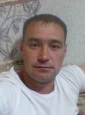 Grigoriy, 32, Russia, Dmitrov