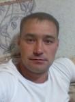 Grigoriy, 31, Dmitrov