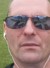 Sascha, 46, Germany, Ludwigsburg