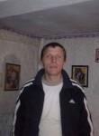 vitaliy, 41  , Kansk