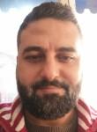 Moien , 38  , Khan Yunis