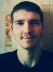 Sergey, 27, Kronshtadt