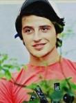 Irakli, 28  , Meschede