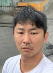 Sam, 41, Taipei