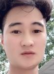 VT, 27  , Haiphong