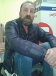 Konstantin, 50  , Abinsk