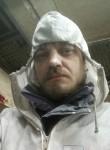 Mikrobushka, 38, Kharkiv