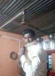 Vitthal tangde, 28  , Pune