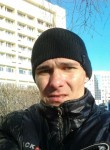 Igorenja, 31, Krasnoyarsk