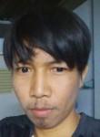 Small lek, 28, Udon Thani