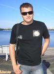 Maxim, 33  , Uzhhorod