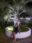 Natalya, 37  , Sochi
