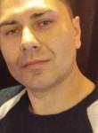 Nikolay, 35  , Petropavlovsk-Kamchatsky