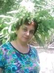 Alyena, 49  , Krasnyy Luch