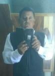 Gilberto, 45  , Navolato