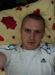 Nikolay, 36  , Rovnoye