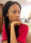 Majoie, 20  , Conakry