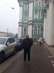 Evgeniy, 43  , Kolpino