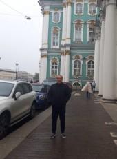 Evgeniy, 43, Russia, Kolpino