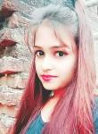 Rekha, 18  , Purnia