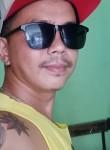 Jefferzone, 31  , Quezon City