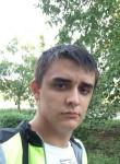 Denis, 20  , Olginka