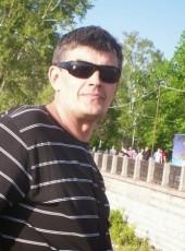 Oleg, 51, Russia, Samara