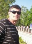 Oleg, 50  , Samara