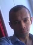 Aleksey, 36  , Vyazniki