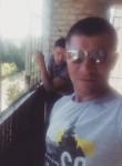 niyaz, 24  , Ufa