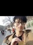 倦, 22  , Wuhan