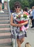 Ксюша, 49 лет, Кемерово