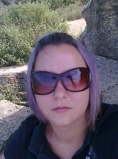 Kuzya, 35, Ukraine, Odessa