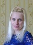Marinochka, 37  , Ordzhonikidze