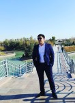 Timur, 32, Tashkent