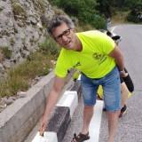 Pio, 53  , Popoli